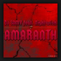 DJ Somy feat. Nightwish - Amaranth