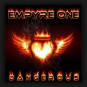 Empyre One - Dangerous