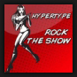 Hypertype - Rock The Show
