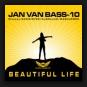 Jan van Bass-10 - Beautiful Life