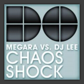 Chaos / Shock