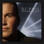 DJ Phil - Ich Vermisse Dich