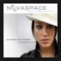 Novaspace - Dancing Into Danger