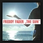 Freddy Fader - The Sun