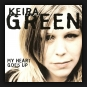 Keira Green - My Heart Goes Up