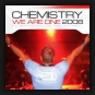 Chemistry - We Are One 2008
