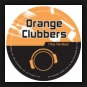 Orange Clubbers - I Play The Music