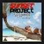 Sunset Project - The Summer