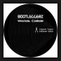 Bootleggerz - Worlds Collide
