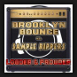 Brooklyn Bounce vs. Sample Rippers - Louder & Prouder