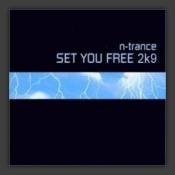 Set You Free 2K9