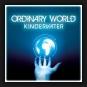 Kindervater - Ordinary World