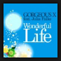 Gorgeous X feat. Julia Falke - Wonderful Life