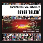 Sven-R-G vs. Bass-T - Drift Away