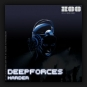 Deepforces - Harder