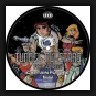 Tunnel Allstars feat. DJ Yanny - Captain Future