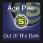 Age Pee - Out Of The Dark
