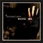 Dan Winter & Mayth - Dare Me