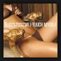 Jan Wayne & Scarlet - I Touch Myself