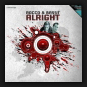Rocco & Bass-T - Alright