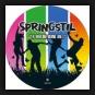 Springstil - Springstil (Ey, Heb Die Beine An)