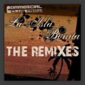 La Isla Bonita (Remix Edition)