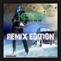 Kendy - Sleeping In My Car (Remix Edition)