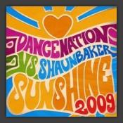 Sunshine 2009