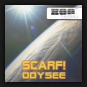 Scarf! - Odysee