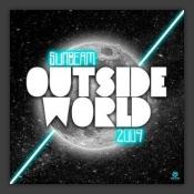 Outside World 2009