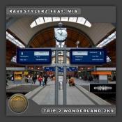 Trip 2 Wonderland 2K9