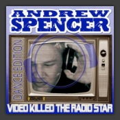 Video Killed The Radio Star (Dance Edition)