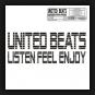 United Beats - Listen Feel Enjoy