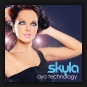 Skyla - Ayo Technology
