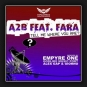 A2B feat. Fara - Tell Me Where You Are?