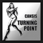 Cansis - Turning Point