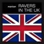 Manian - Ravers In The UK