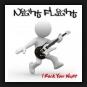 Night Flight - I Rock Your Night