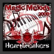 Magic Melody 2009