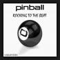 Pinball - Rocking To The Beat