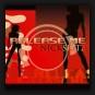 Nick Skitz - Release Me