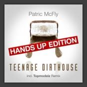 Teenage Dirthouse