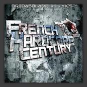 French Hardcore Century