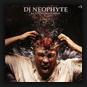Neophyte - Back In My Brain Again
