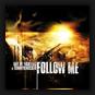 Art Of Fighters & Tommyknocker - Follow Me