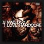 DJ Mad Dog - Cocaine From Bolivia