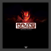 Raving Nightmare - Nocturnal Rituals