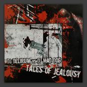 Tales Of Jealousy