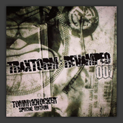 Traxtorm Revamped 007 - Tommyknocker Special Edition