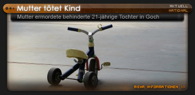 freudenberg goch